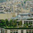 Jimmy Parat: analyse marché immobilier Paris