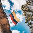 voyage linguistique colombie